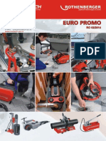 Eurotech Promotie Rothenberger II 2014 163