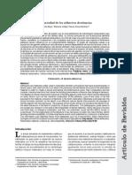 Dialnet CitotoxicidadDeLosAdhesivosDentinarios 3581242 (1)
