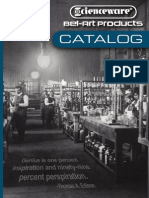 bel-art products tools for science catalog