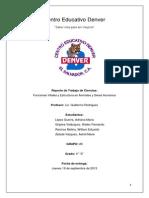 Reporte de expocision de ciencias.docx