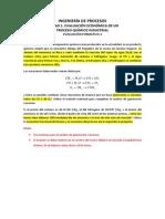 Evaluacion Formativa 1.3