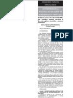 Principal Norma Del Día 23 Julio Del 2013 -Resolución de Superintendencia Nº 226-2013-SUNAT