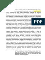 Referencial Teórico - Efeito Casimir -Rascunho