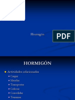 09_Hormigon_81040