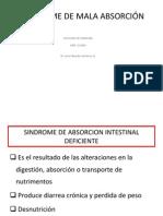 malaabsorcion_DRGUTIERREZ