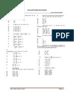 guacomplementarialgebra-