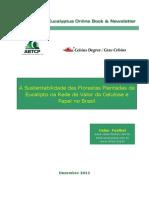 PT30_SustentabilidadeEucaliptos