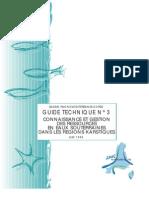Guide Tech 3