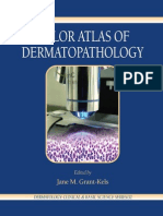Pages From Grant-Kels_Color Atlas of Dermatopathology