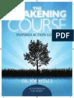 JoeVitale_AwakeningWorkbookREV