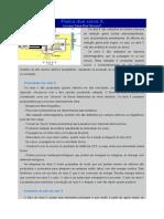 Física dos raios X.doc