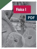 FISICA-I