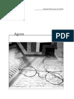 9705947 PATAPIEVICI Lectura Postmoderna 1