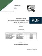 Reporte Cimentaciones (TODO JUNTO)