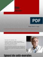 Territorios.pptx Juan Bravo