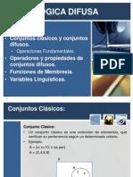 02. Logica Difusa - Operaciones y Funciones