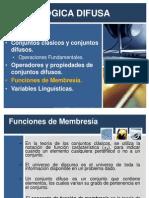 03. Logica Difusa - Operaciones y Funciones (2)