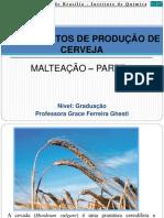 Fundamentos de Produção de Cerveja_Aula 01_Cevada