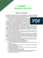 AMORALANATURALEZA.doc.pdf