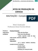 Fundamentos de Produção de Cerveja_Aula 01_Complementar
