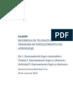 PFA Eje2 Actividad5