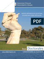 Tesis_pascual_verdu(1)
