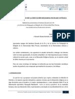 20130626_Conferencia_REzzati