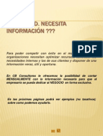 Thumb Informe Modelo Mensual