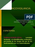 02 Farmacovigilancia