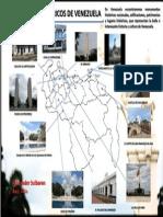 Infografia Monumentos Historicos-Alexander Sulbaran