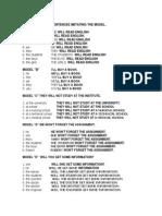PAG 11 - 13