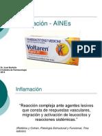 Inflamacion_AINEs