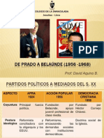 DE+PRADO+A+BELAUNDE