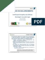 Apresentação - SCE - Inicial