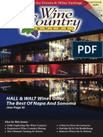 Wine Country Guide July 2014