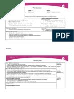 planificacion unidad 1 clase 10.docx