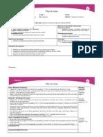 planificacion unidad 1 clase 3.docx