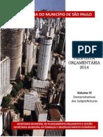 volume_4.pdf
