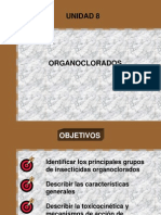 clorados-120221154212-phpapp02