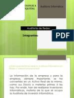 99246503-auditoria-de-redes.pdf