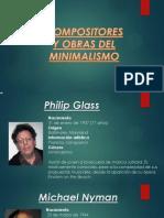 Compositores y obras del minimalismo.pptx