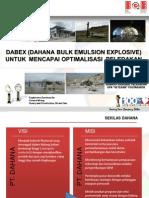 Presentasi Seminar Nasional Peledakan_2