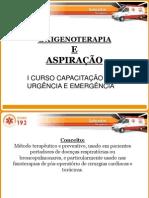 apresentacao_oxigenoterapia