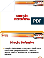 Direcao_Defensiva_Condutores