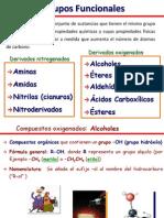 alcoholes fenolessssss