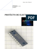 Proyecto Electronica Pic Con 3 Les
