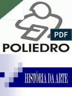 Filosofia Da Arte (SL)