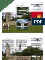 Estado  Carabobo triptico.docx