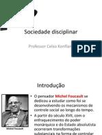 Segundos Anos - Sociologia1442011175448
