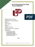 Trabajo Monografico de MD IV CICLO2014